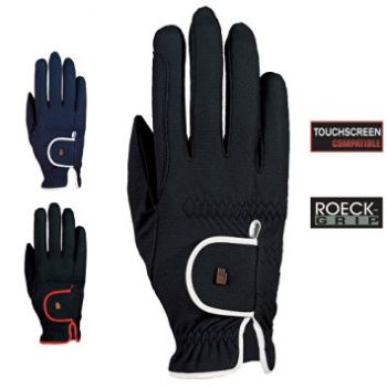 Roeckl Gloves - Lona